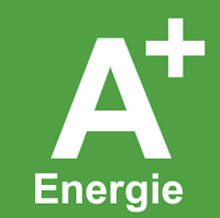 Energie A+