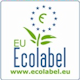 European Ecolabel